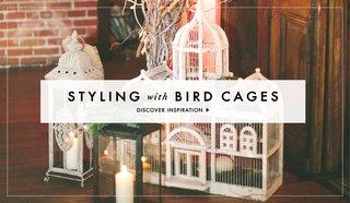 bird-cage-wedding-decoration-style-inspiration