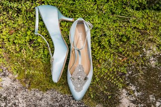 wedding-shoes-bella-belle-light-blue-heels-t-strap-ankle-strap-jewel-embellishments