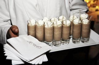 chocolate-milkshake-in-glass-with-whip-cream