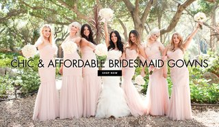 chic-and-affordable-bridesmaid-dresses-that-are-all-under-150