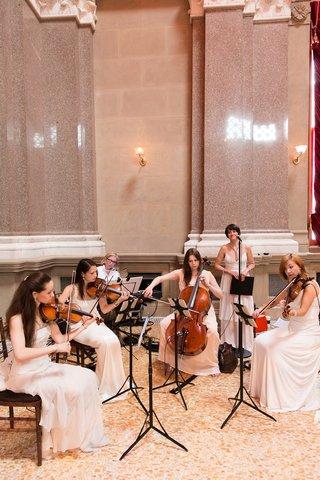 weylin-b-seymours-ceremony-with-string-musicians