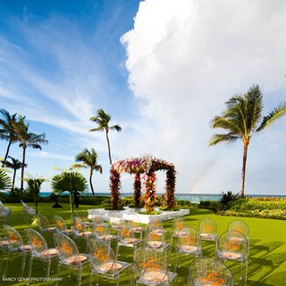 ocean-lawn-wedding-at-the-breakers