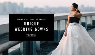 unique-wedding-dresses-and-unusual-wedding-dresses