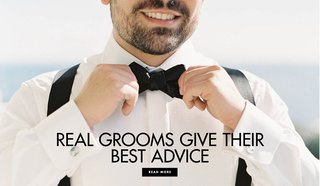 real-grooms-give-their-best-advice-to-future-grooms-wedding-tips-and-advice