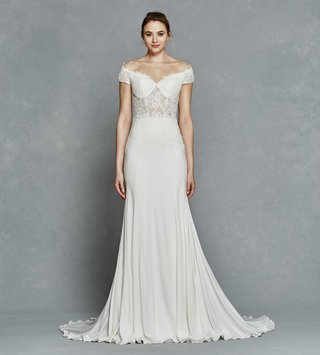 kelly-faetanini-spring-2017-antoinette-off-the-shoulder-strap-wedding-dress-with-lace-bodice-bias
