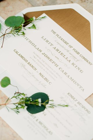 modern-invitation-style-pippa-middleton-wedding-predictions-contemporary-green-and-white