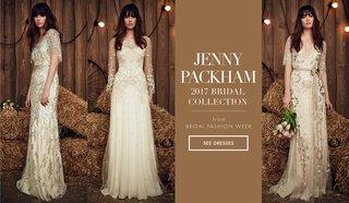 jenny-packham-2017-bridal-collection-wedding-dresses