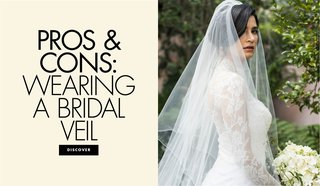 pros-and-cons-of-wearing-a-bridal-veil-wedding-veil-ideas