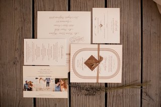 wedding-invitations-and-save-the-date-cards