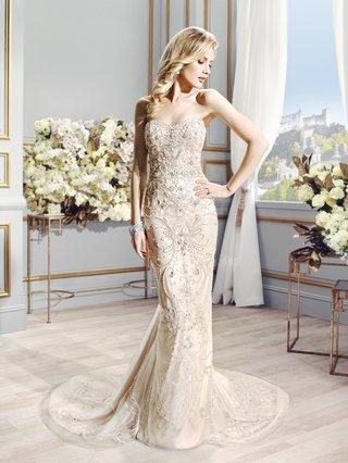 val-stefani-paz-bridal-gown