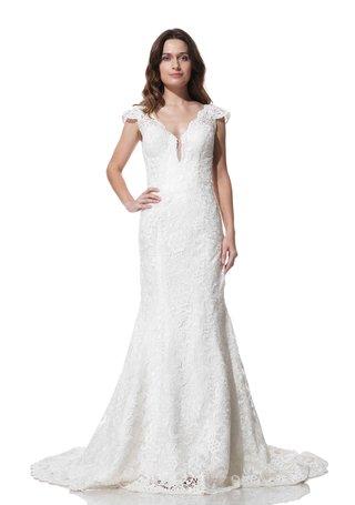 olia-zavozina-fall-winter-2016-fit-and-flare-lace-wedding-dress