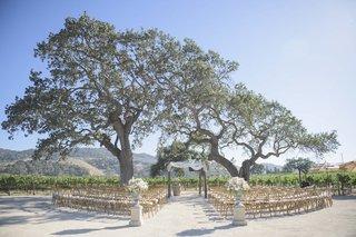 sunstone-villa-outdoor-wedding-ceremony-venue