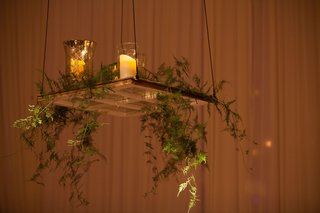 unique-creative-decoration-greenery-romantic