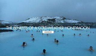 iceland-honeymoon-benefits-of-a-cold-weather-honeymoon