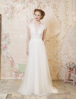 ivy-aster-cap-sleeve-wedding-dress