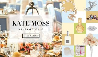 vintage-chic-wedding-ideas-from-kate-moss-wedding