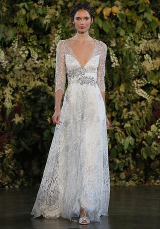 evangeline-claire-pettibone-wedding-dress