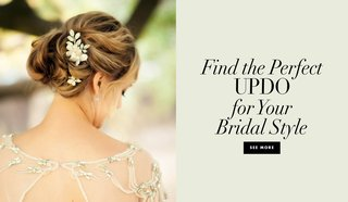 up-do-wedding-hairstyle-ideas-for-the-ceremony