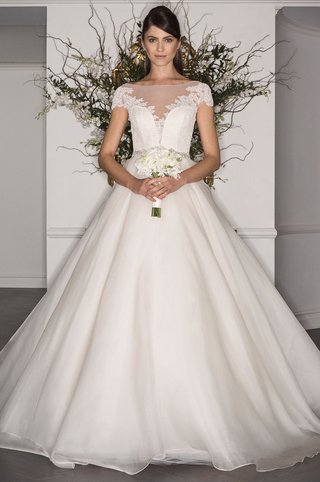 legends-romona-keveza-fall-2017-l7170-ball-gown-illusion-off-the-shoulder-lace-circle-skirt-silk