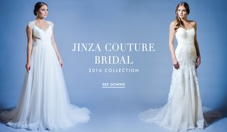 jinza-couture-bridal-2016-wedding-dresses-collection
