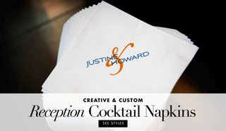 personalized-napkins-for-wedding-cocktail-hour-and-reception