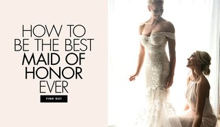 how-to-be-the-best-maid-of-honor-of-all-time-tips-and-advice
