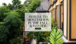 escape-the-weather-by-traveling-to-these-locales