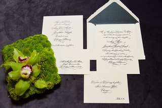 formal-wedding-invitation-suite-calligraphy-script-simple-and-sophisticated