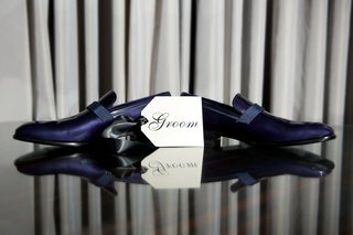 grooms-navy-blue-salvatore-ferragamo-shoes
