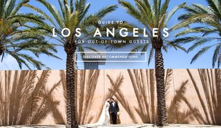 tour-of-los-angeles-for-wedding-guests-and-family