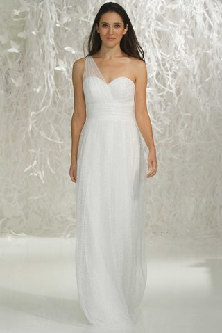 watters-bridesmaids-2016-shimmer-long-bridesmaid-dress-in-white-with-one-shoulder-strap