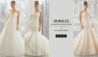 wedding-dresses-julietta-collection-from-morilee-by-madeline-gardner