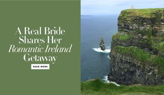 a-real-bride-shares-her-romantic-vacation-to-ireland-dublin-irish-countryside-ballyfin-and-more