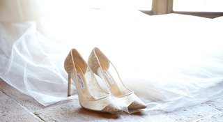 jimmy-choo-bridal-shoes-pointed-toe-sheer-lace