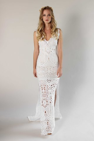 romantique-by-claire-pettibone-spring-2017-california-dreamin-crochet-sheath-wedding-dress