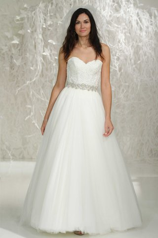 watters-2016-embroidered-sweetheart-neckline-bodice-and-a-line-skirt