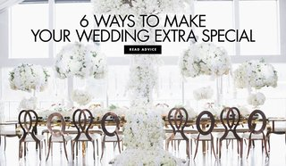 six-ways-to-make-your-wedding-extra-special-expert-advice-from-lynn-lily-v-events