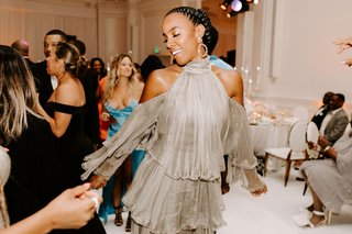 r-b-singer-durrell-tank-babbs-zena-foster-wedding-destinys-child-kelly-rowland-dancing