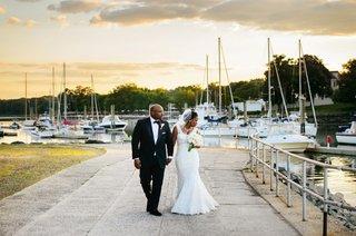 wedding-planner-elles-couture-events-florals-makini-regal-designs