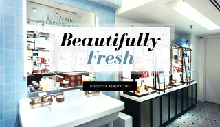fresh-beauty-tips