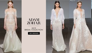 bridal-fashion-week-adam-zohar-spring-2019