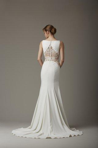 lela-rose-the-paddock-wedding-dress-with-an-illusion-back
