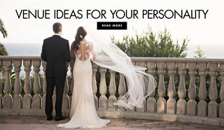 venue-ideas-for-your-personality-type-from-ilana-ashley-events