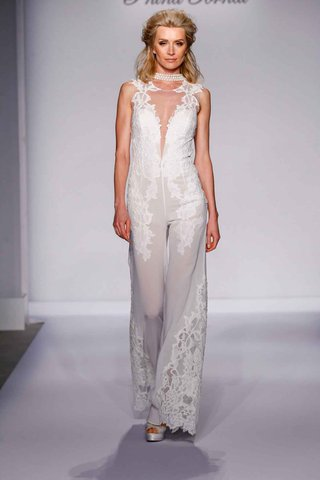 pnina-tornai-for-kleinfeld-2016-wedding-jumpsuit-with-lace