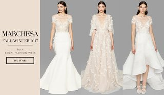 marchesa-fall-winter-2017-bridal-gown-collection-wedding-dresses