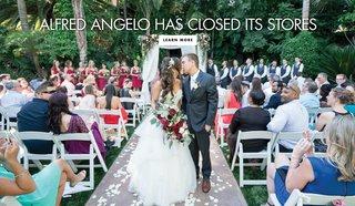 alfred-angelo-closing-bankruptcy-davids-bridal-wedding-dress-design