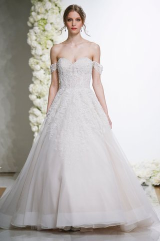 morilee-by-madeline-gardner-endless-love-wedding-dress-laurielle-off-the-shoulder-a-line-ball-gown