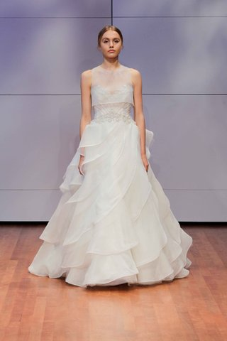 ball-gown-with-tier-skirt-by-rivini-fall-winter-2016-collection