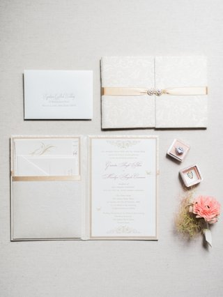 white-and-gold-invitations-off-white-and-gold-invitations-cream-and-gold-invitations