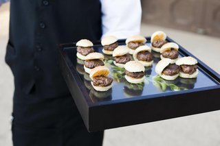 shadow-box-topped-with-mini-beef-burgers